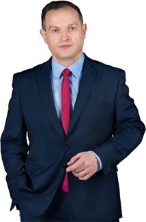 Sławomir Kramarz
